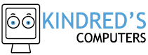 Kindreds Computers